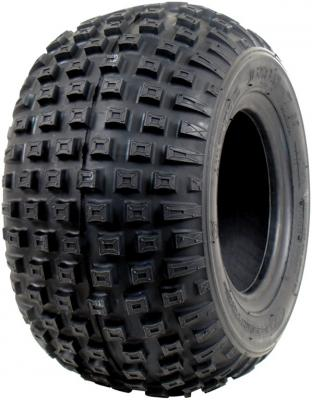 AT119 ATV Tires